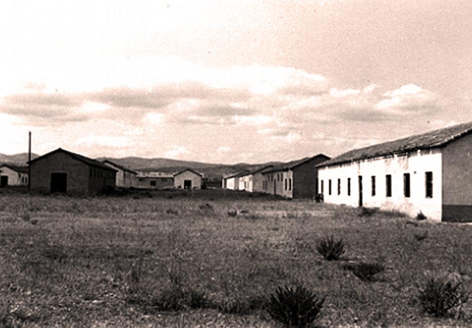 Camp de Saliers 1942.jpg