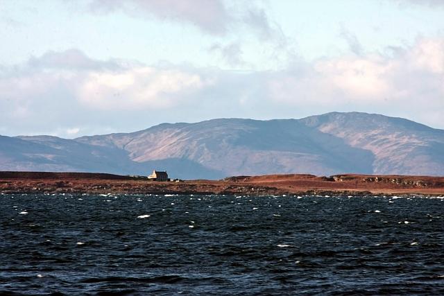File Cara House Cara Island 1599868