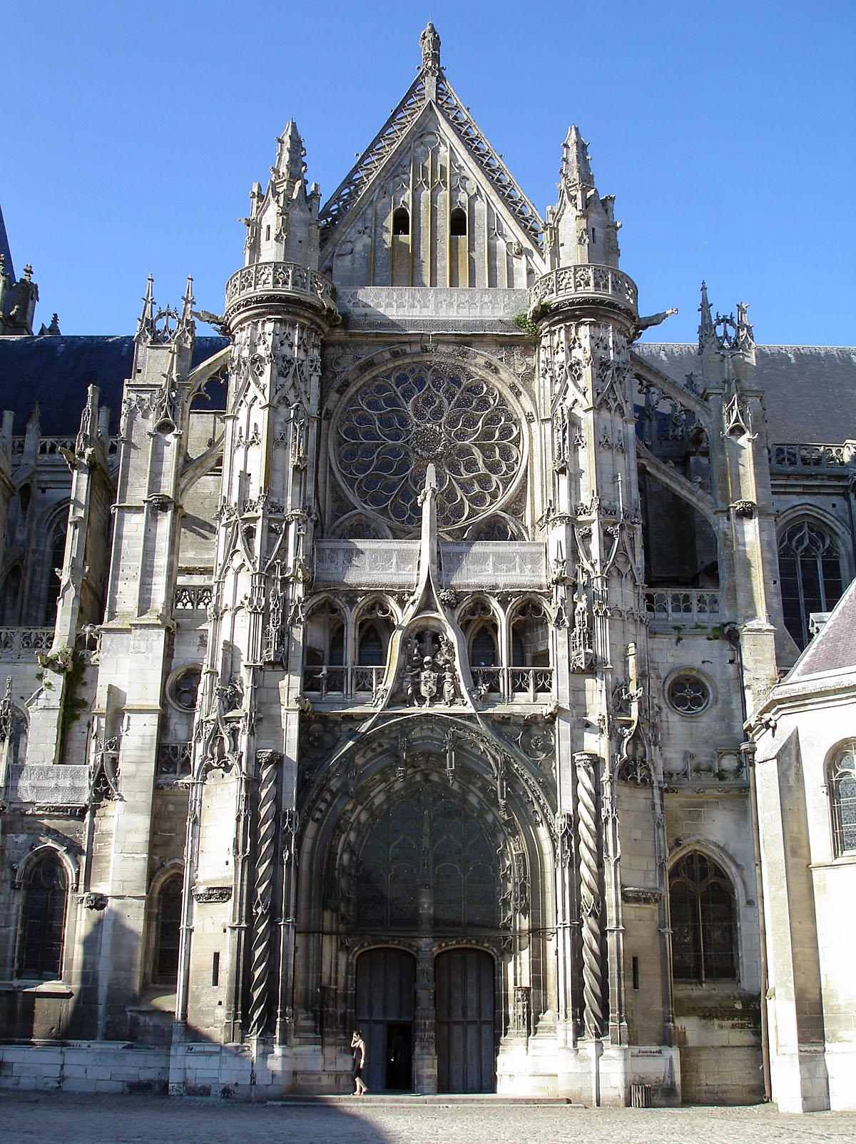 Plan Cul Femmes Avignon (84000)