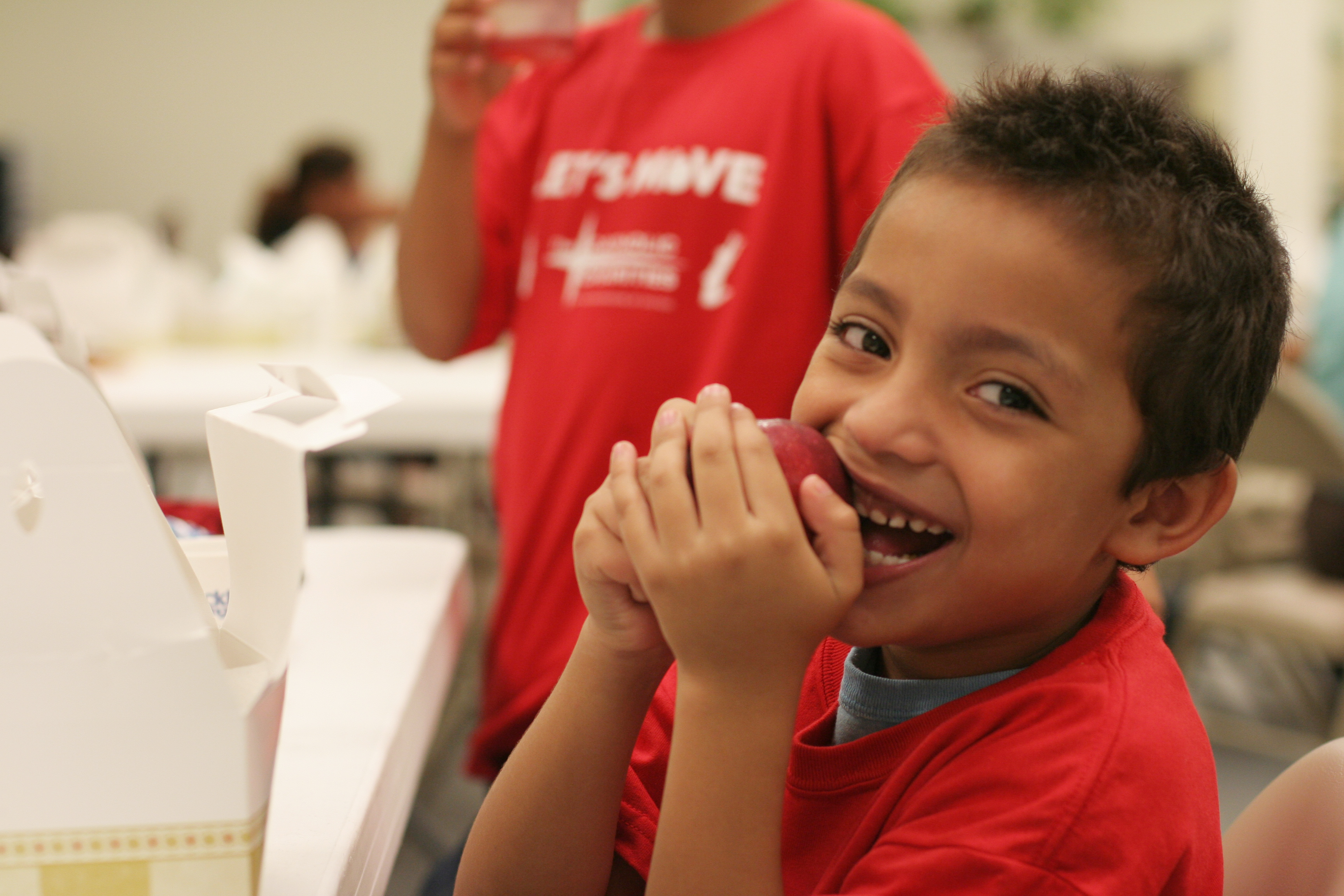 lottery charities helping kids in need