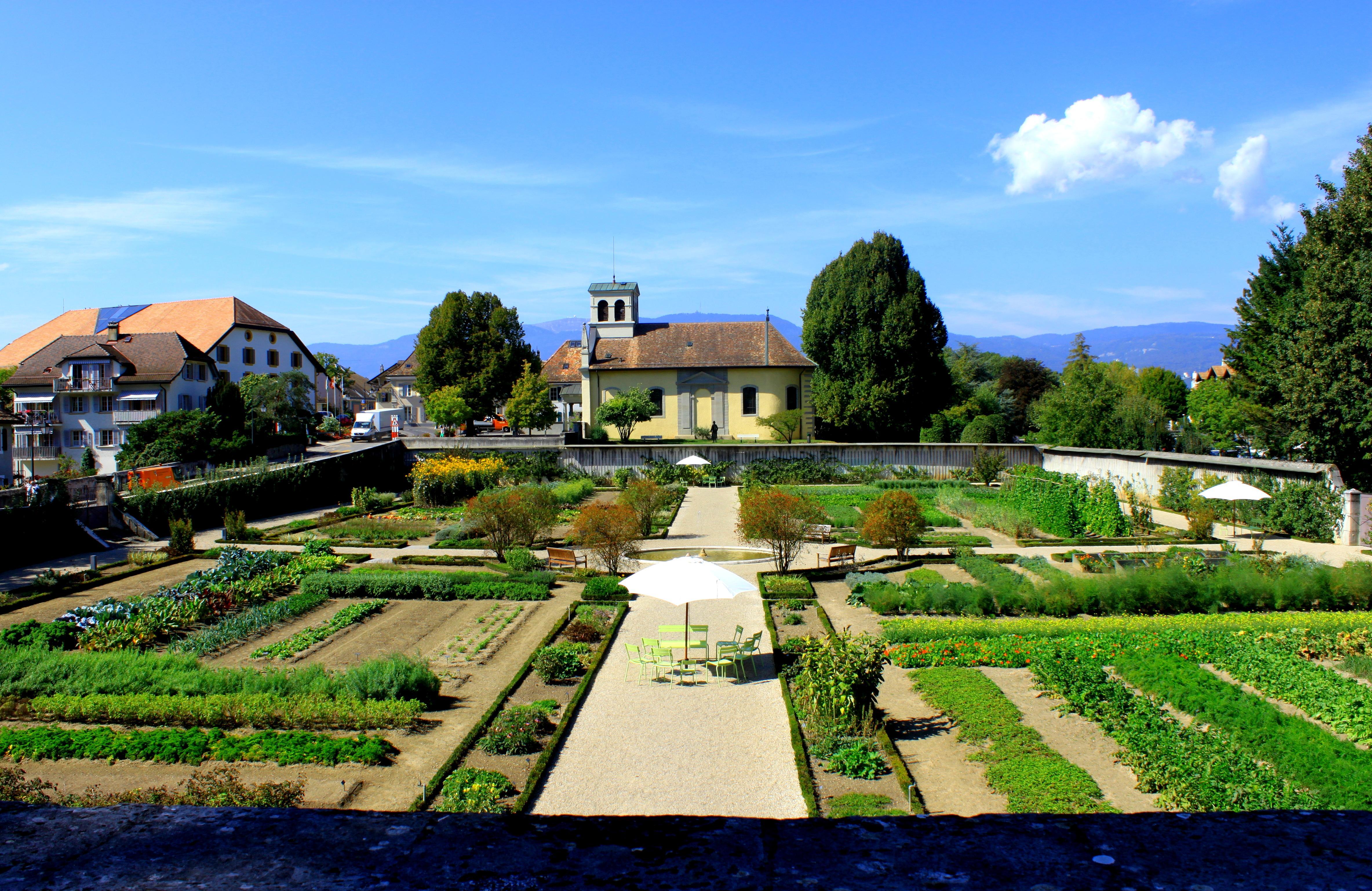 File:Château de Prangins 5.jpg - Wikimedia Commons
