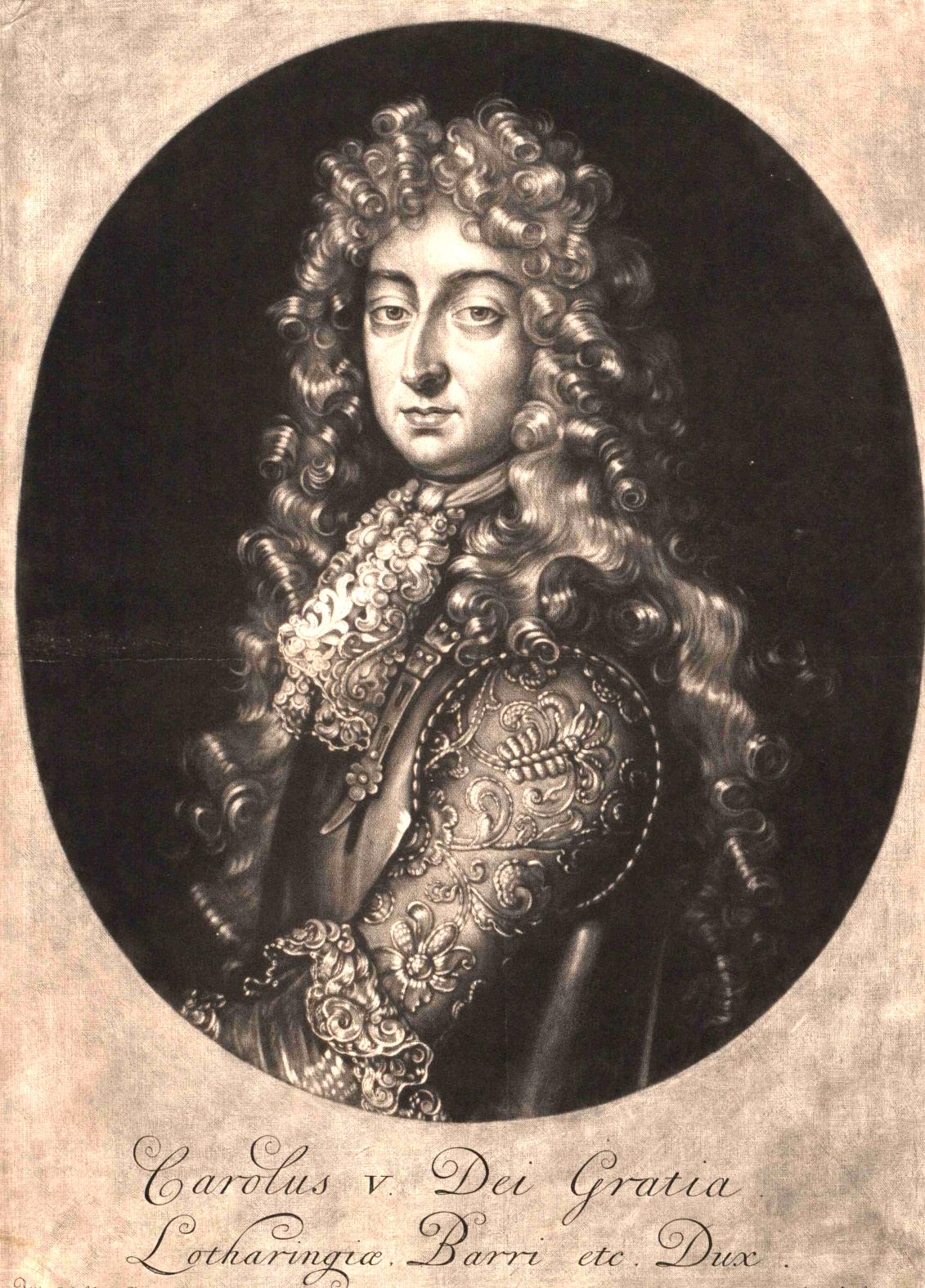 Fichier:Charles 05 Lorraine 1643 1690 young.jpg