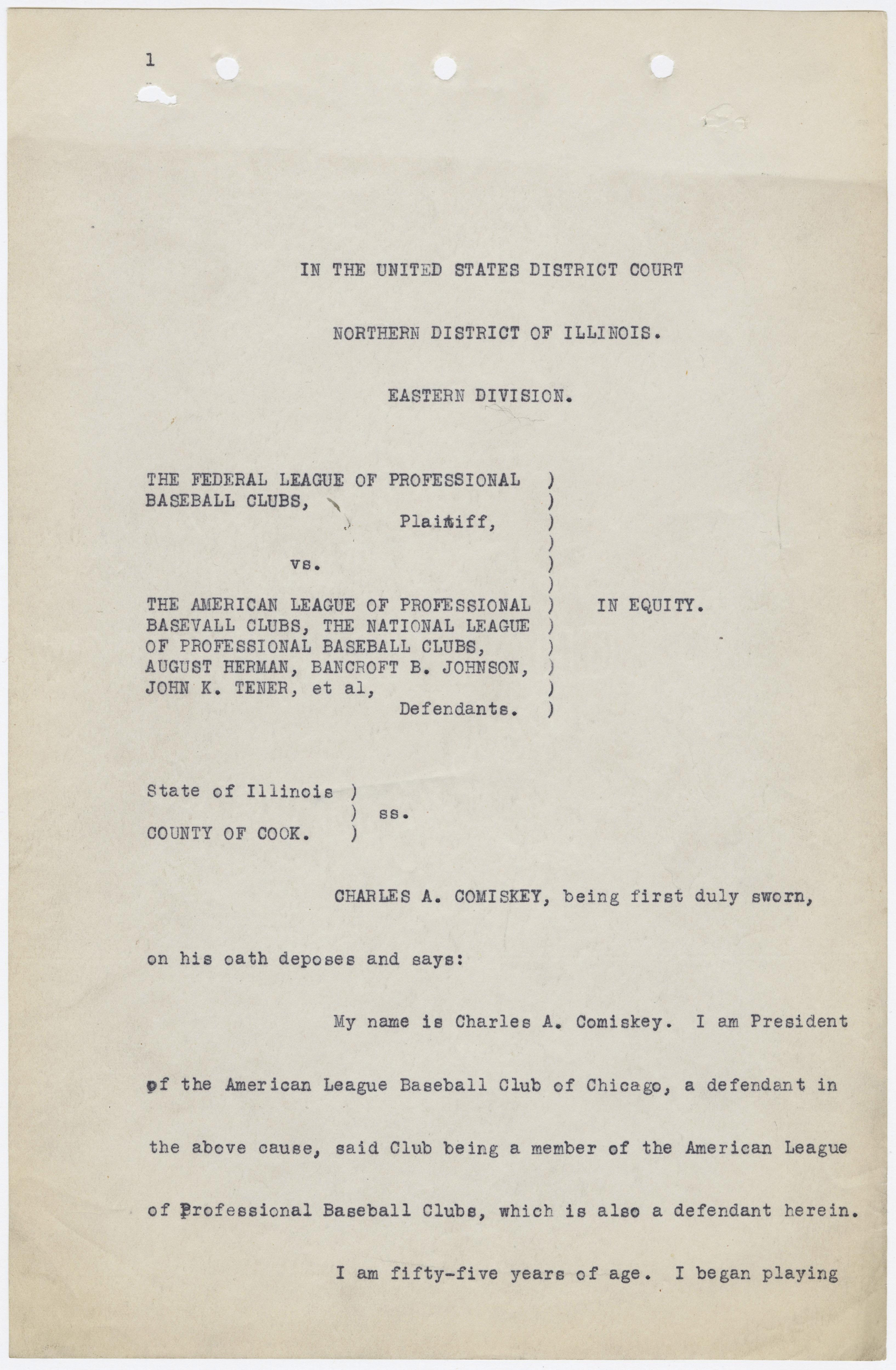 file charles comiskey affidavit  01