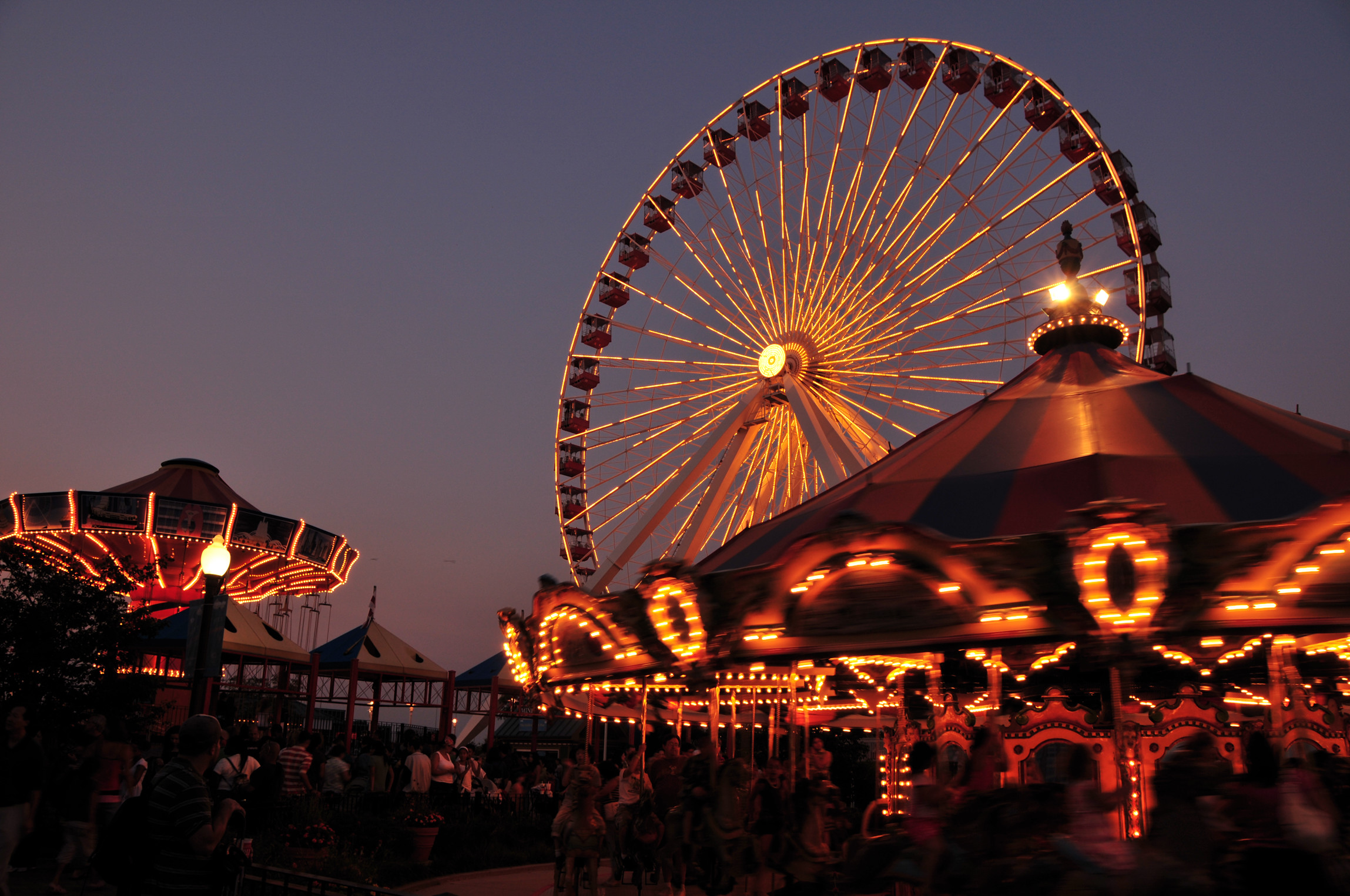 File:Chicago - Navy Pier 3 in 1 (2720626841).jpg - Wikimedia Commons