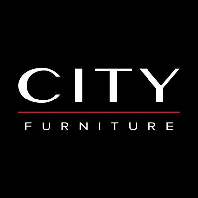 Types Of Mattresses >> City Furniture - Wikipedia