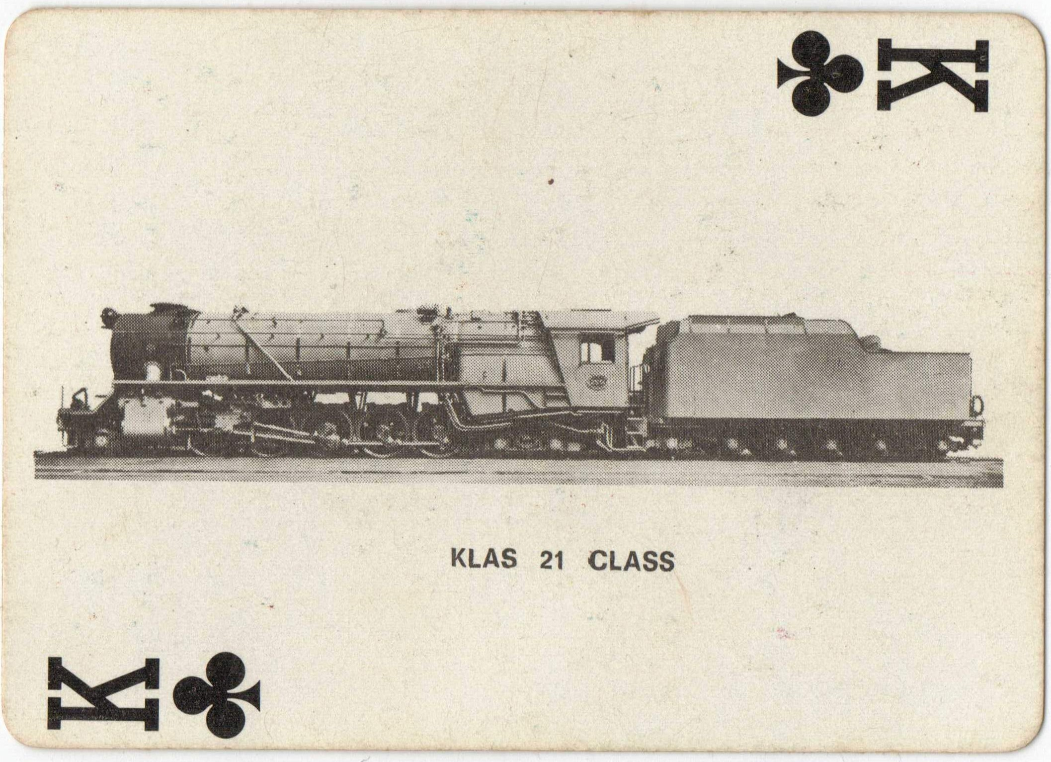 File:Class 21 2551 (2-10-4) Playing Cards.jpg