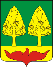Coat of Arms of Stanovlyansky rayon (Lipetsk oblast).png