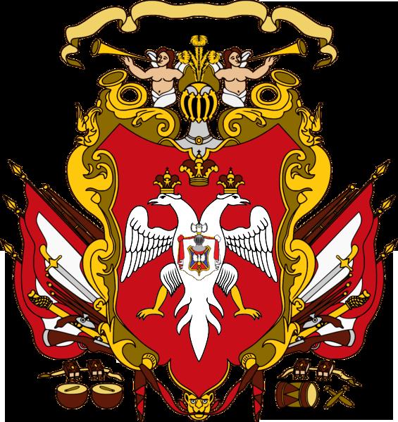 Korisnikov avatar