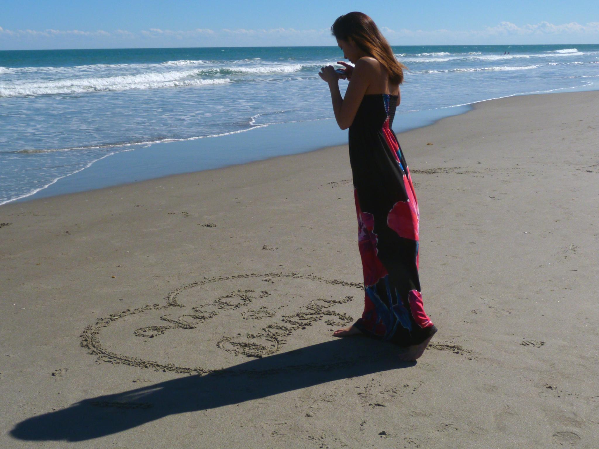 cocoa beach singles & personals Meet up with loads of jewish singles in poinciana and stop spending your nights alone  cocoa beach free jewish personals surfsidejim:  jewish personals in .