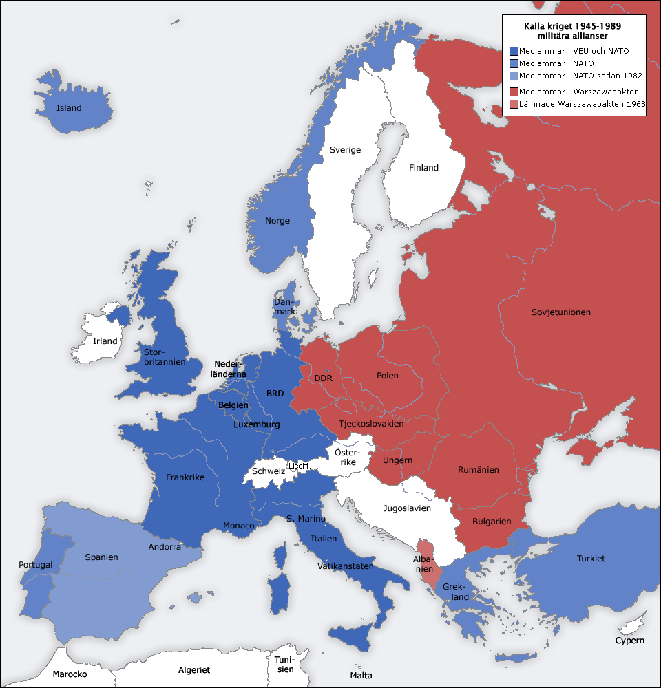 a history of ussr policy of sovietization and expansion into eastern europe
