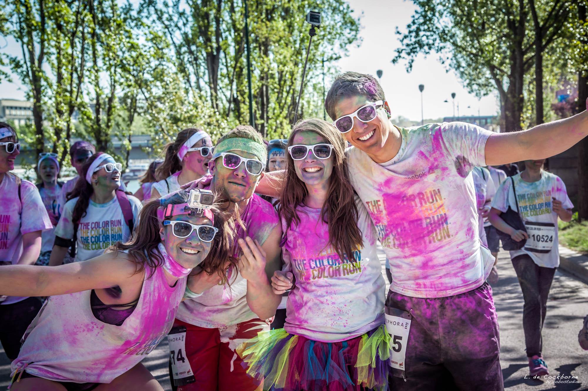 filecolor run paris 2015 144jpg - Poudre Color Run