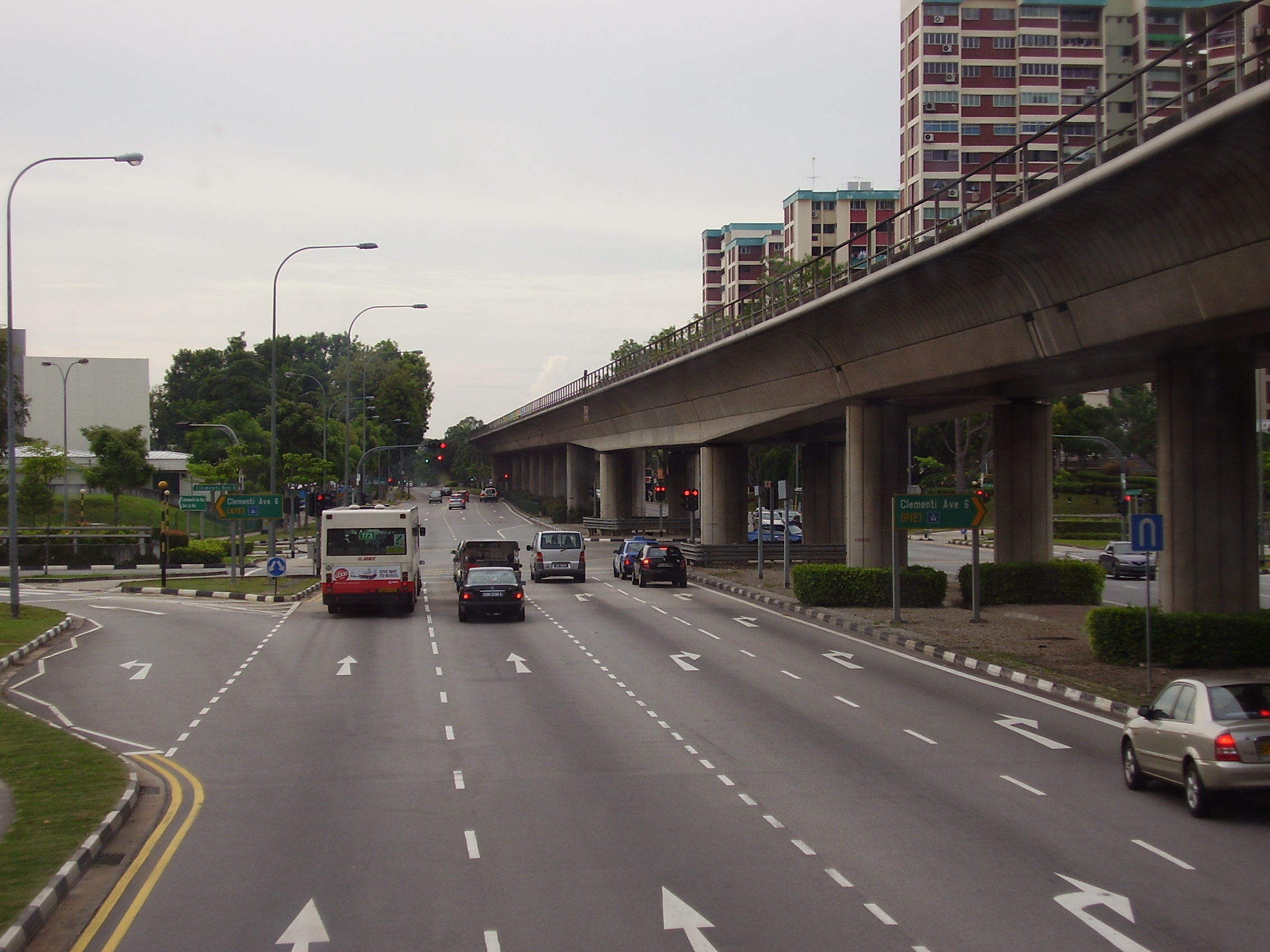 filecommonwealth ave west bef clementi ave    - filecommonwealth ave west bef clementi ave