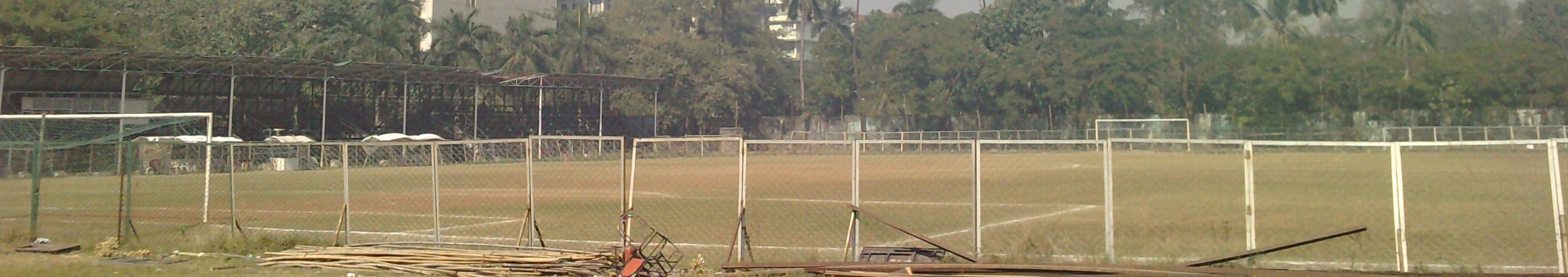 cooperage football ground.jpg