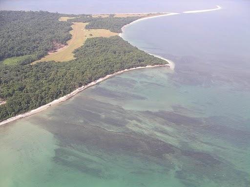 File:Corisco Island Equatorial Guinea.jpg