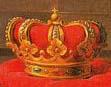 Corona Fernando VII.jpg