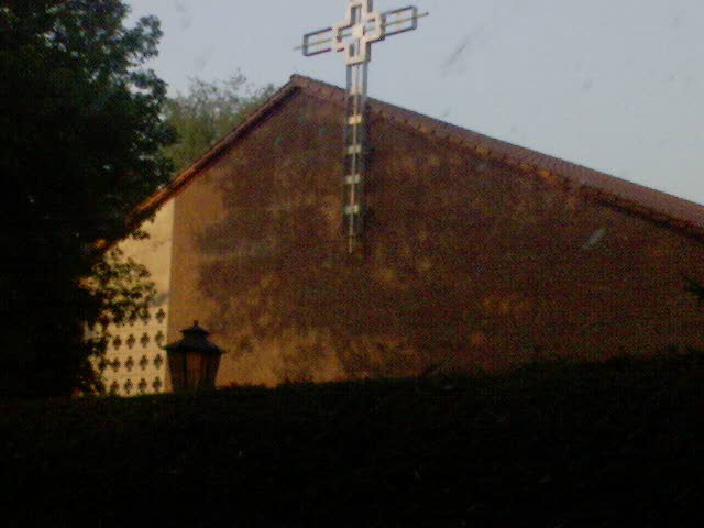 File:Corpus Christi Rotenburg.jpg