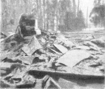 Картинки по запросу Взрыв в леонтьевском переулке Дача в Красково