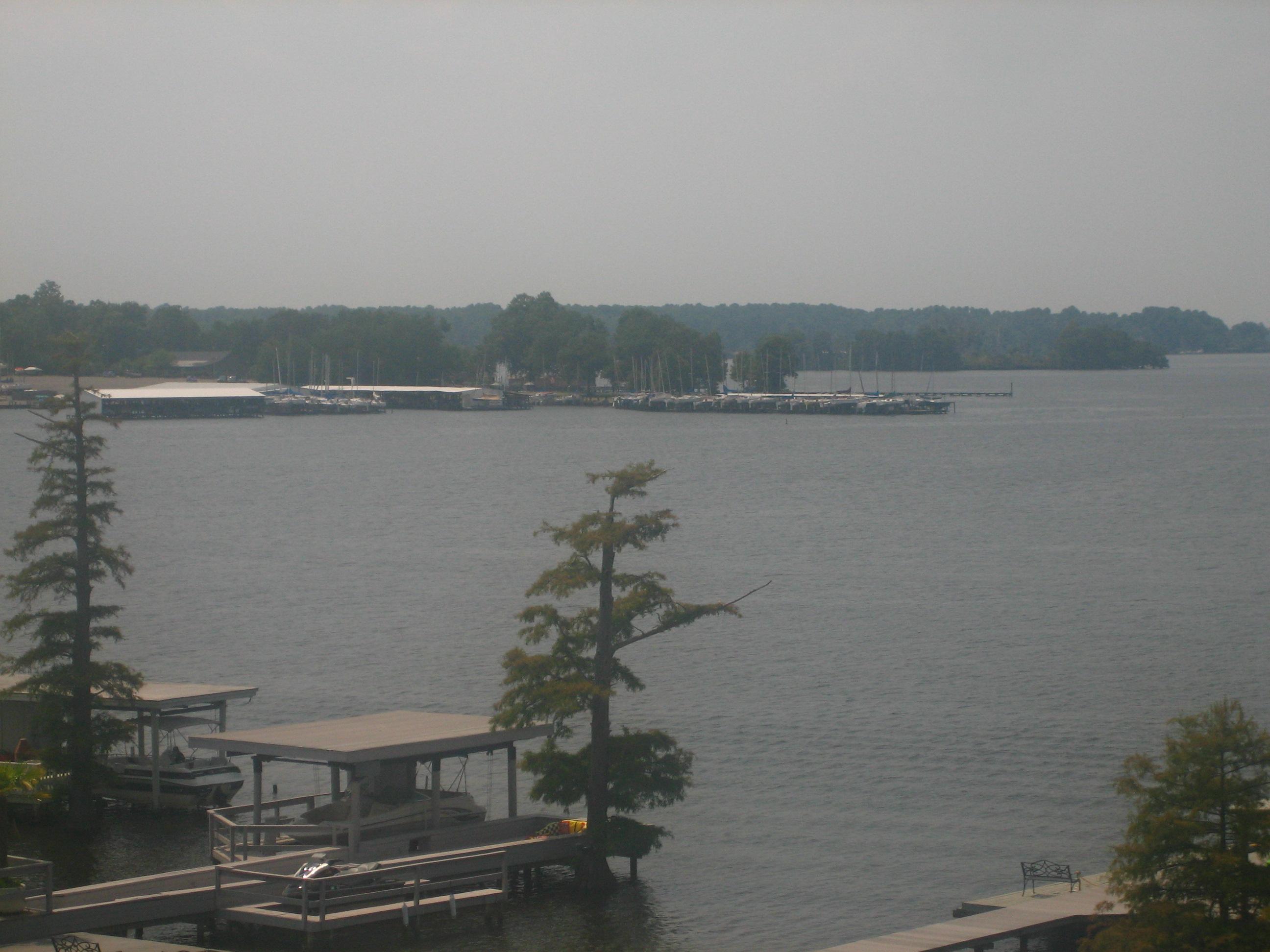 Lake Point Apartments Ohio
