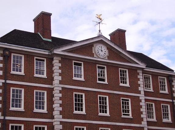 File:Crown Office Row at Inner Temple.JPG