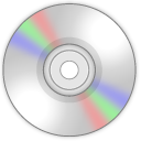 File:Crystal Clear device cdrom unmount.png