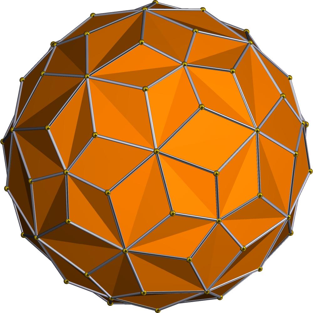 using hexagonal writing can help you