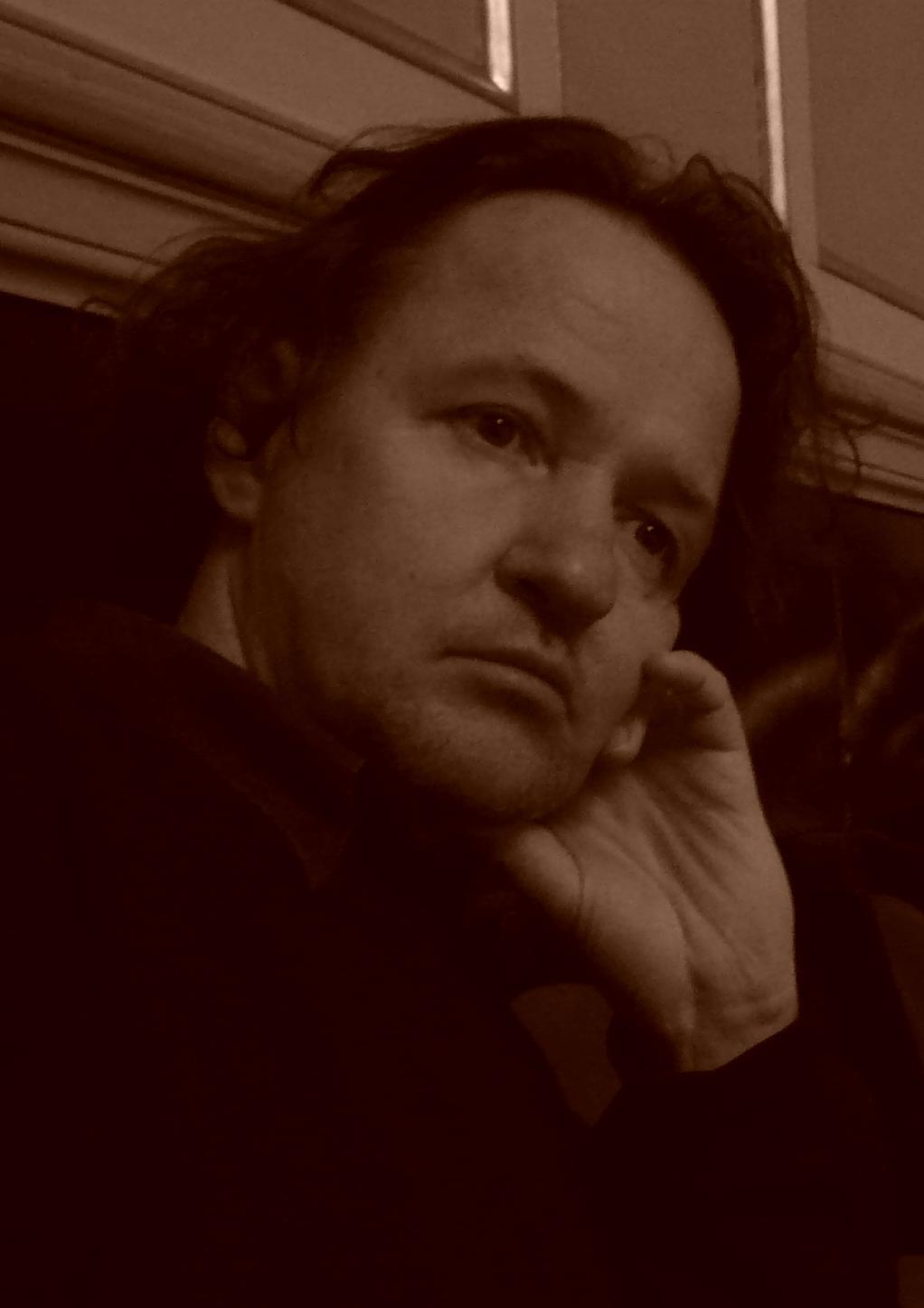Daniel Micka, 2007