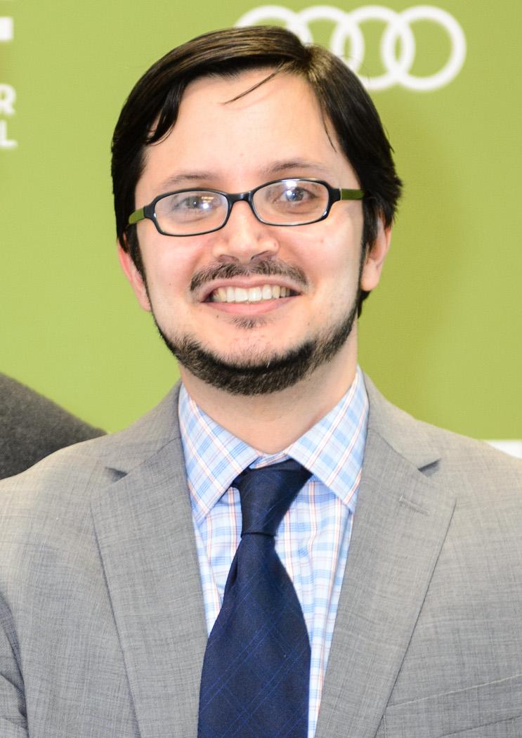 David Ντιάντζελο διπλασιάσουμε τα ραντεβού σας magyarul