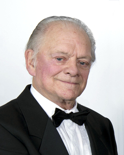 David Jason millies (cropped).jpg