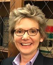 Mary C. Daly American economist