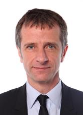 Davide Carlo Caparini daticamera.jpg