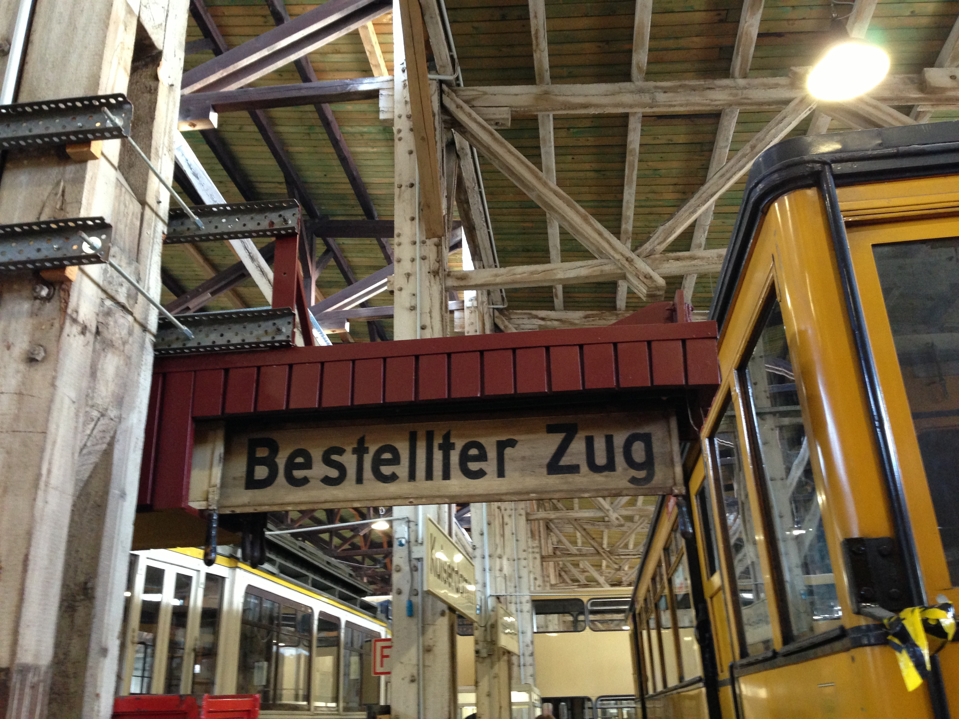 File Depot Des Deutschen Technikmuseums Berlin 8043317329