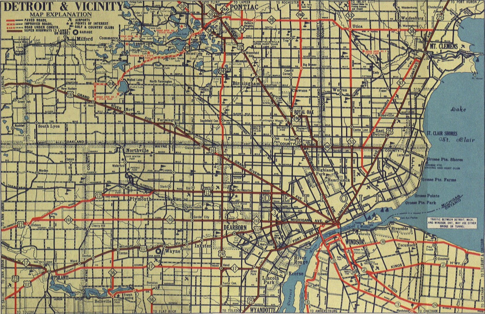 File:Detroit, April 15, 1939.jpg - Wikimedia Commons