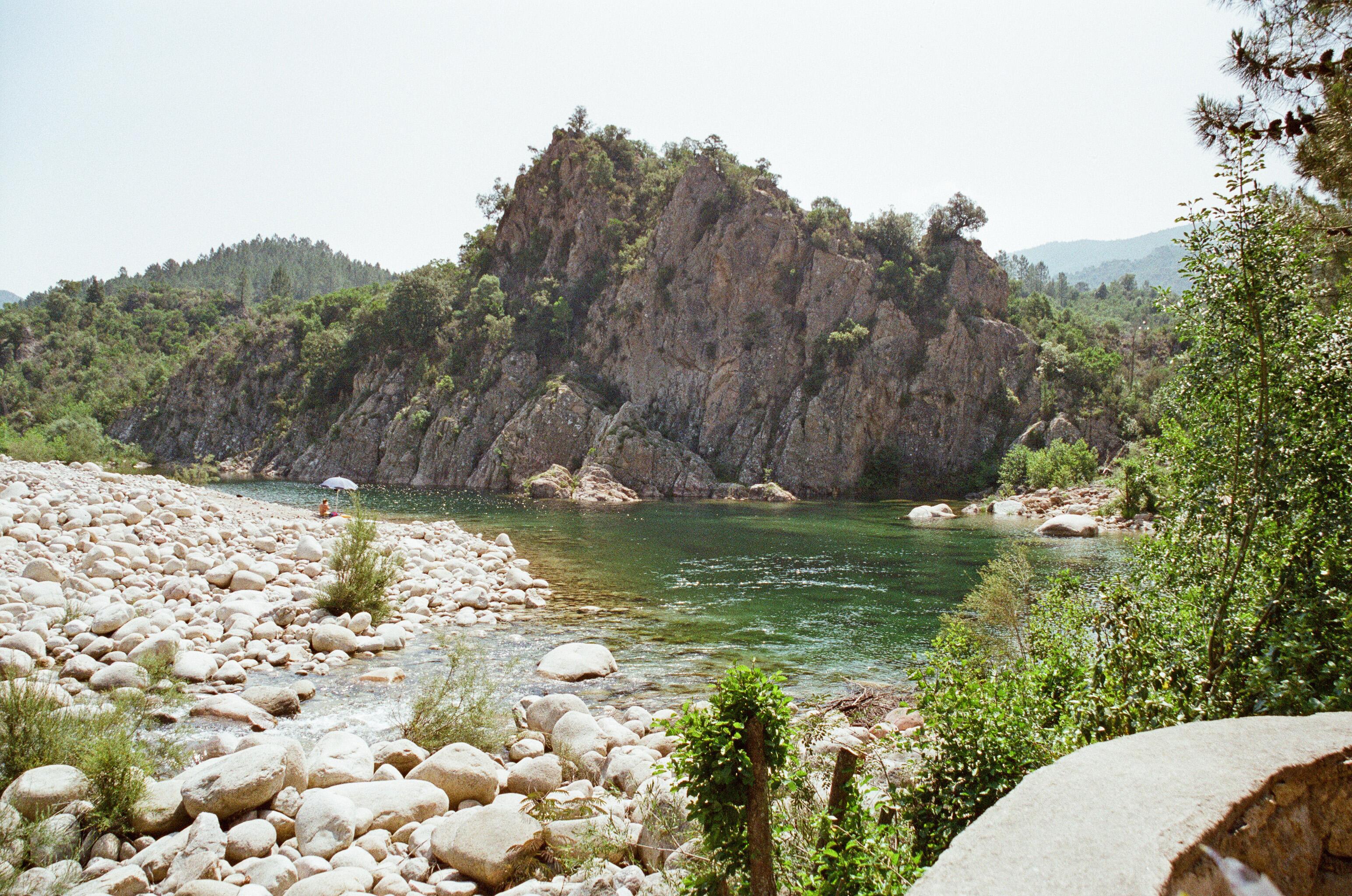 Die Solenzara Korsika.jpg