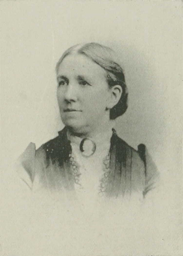 ELIZABETH POWELL BOND.jpg