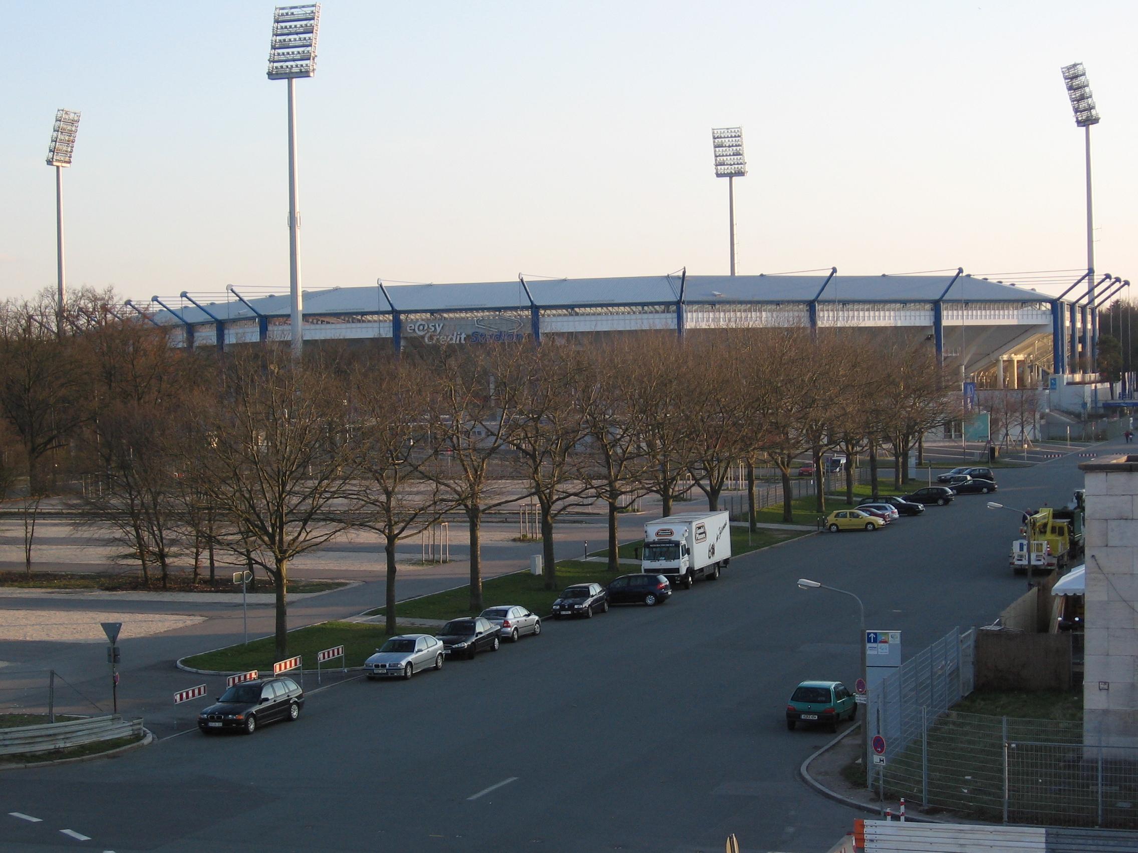 EasyCredit-Stadion4.JPG