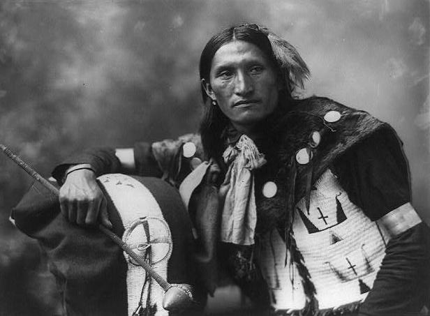 Lakota wikipedia for Noleggio di yankton south dakota