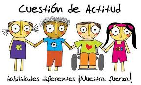 Image result for Educacion Especial