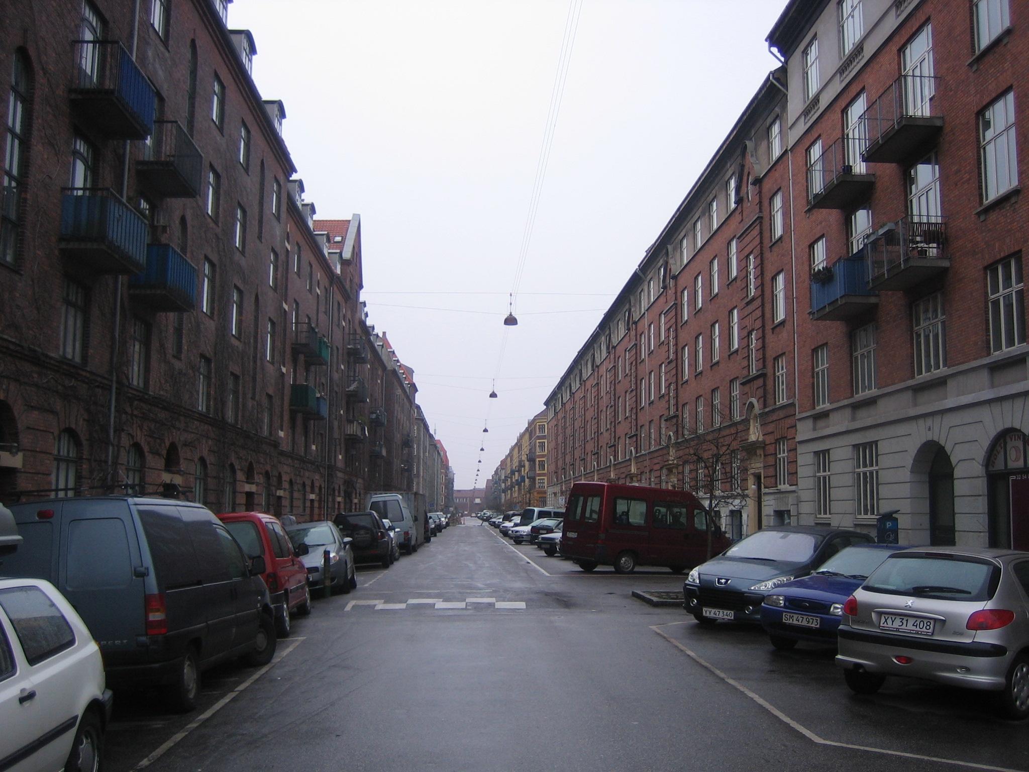 glædespiger københavn bordel københavn k