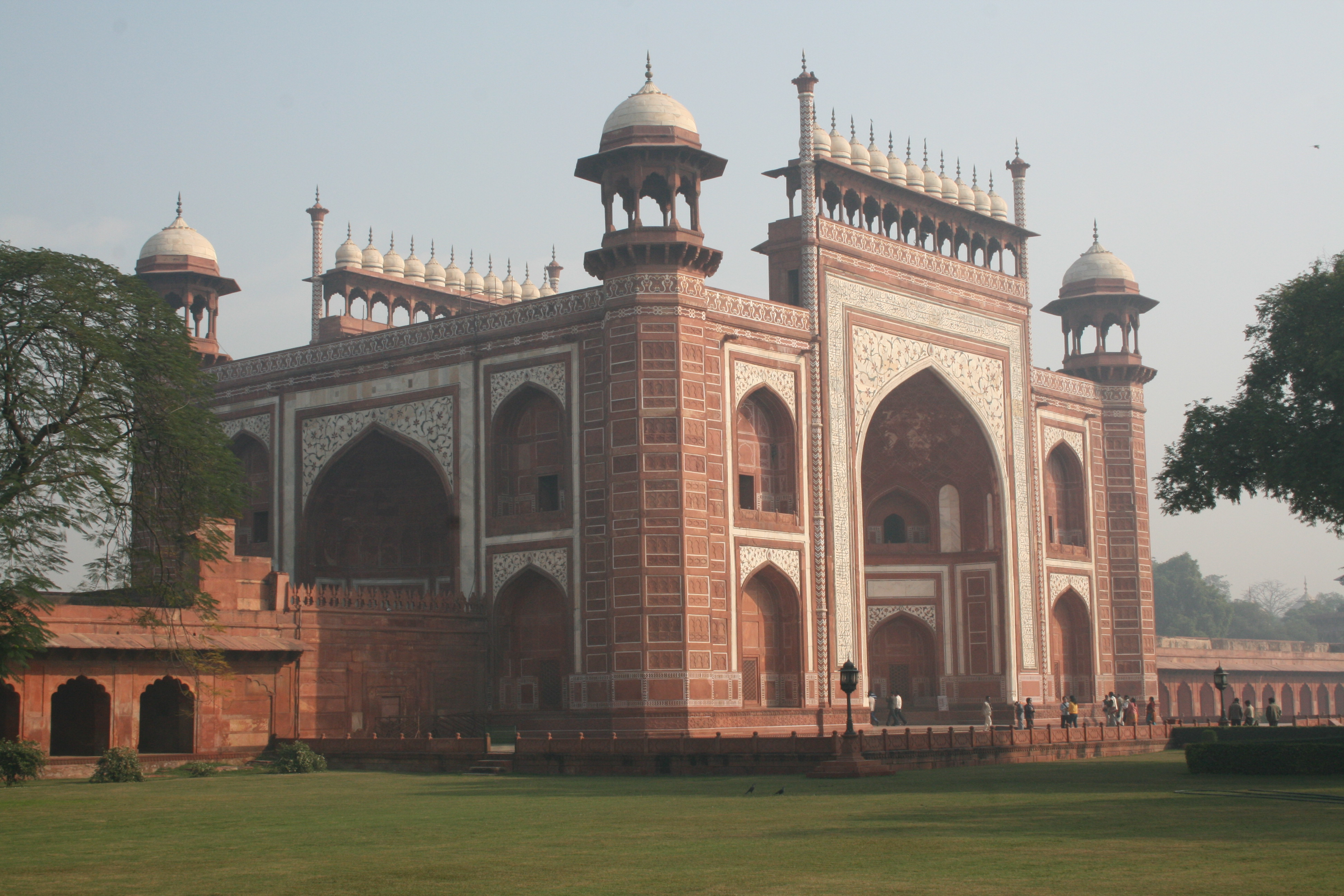 File:El Taj Mahal-Agra India0003.JPG - Wikimedia Commons