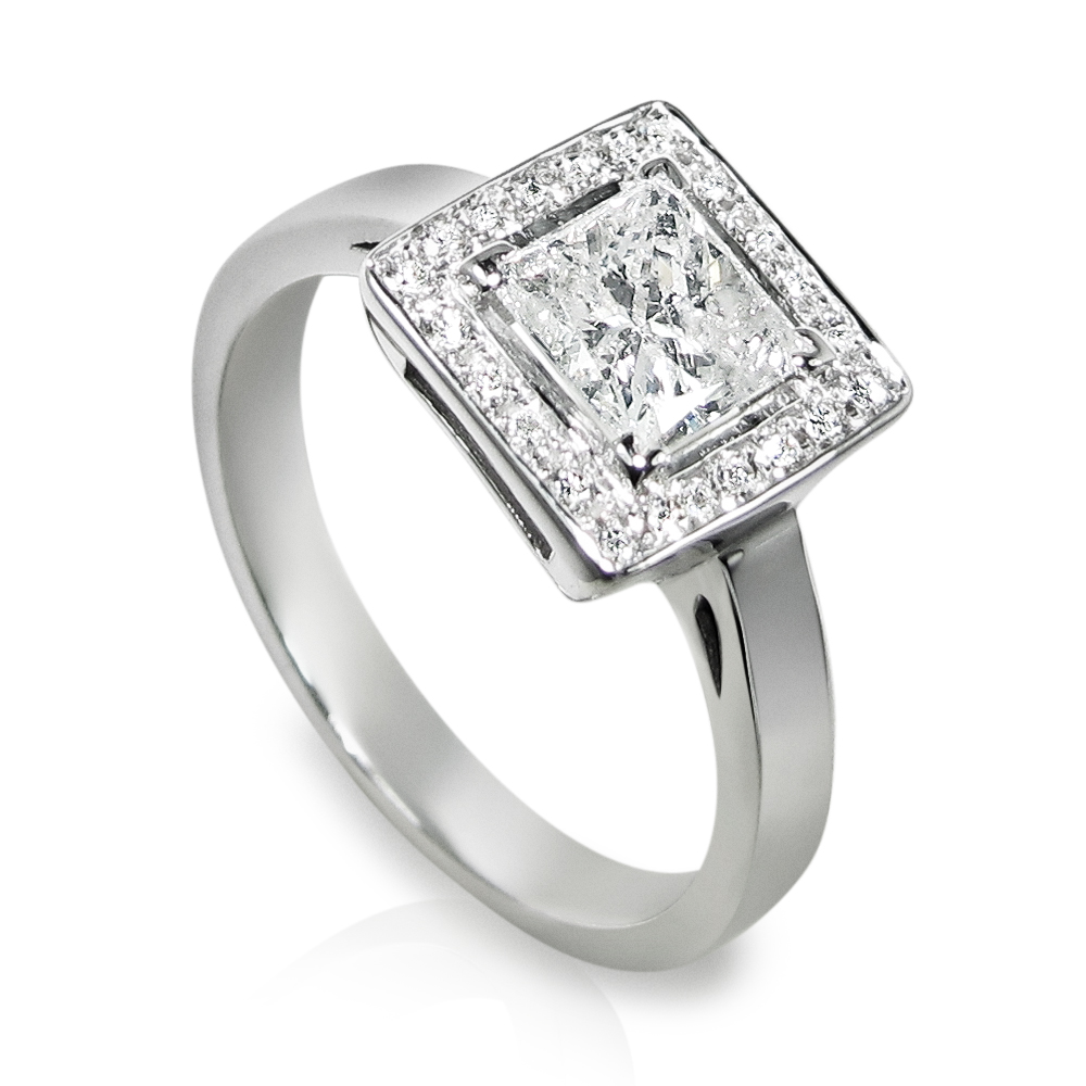 K Diamond Ring Price Philippines
