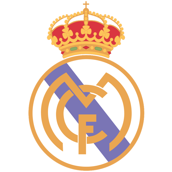 Real Madrid Rugby - Wikipedia