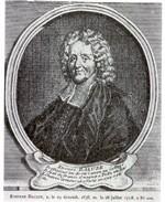Baluze, Étienne (1630-1718)
