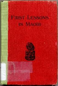 Māori language - Wikipedia