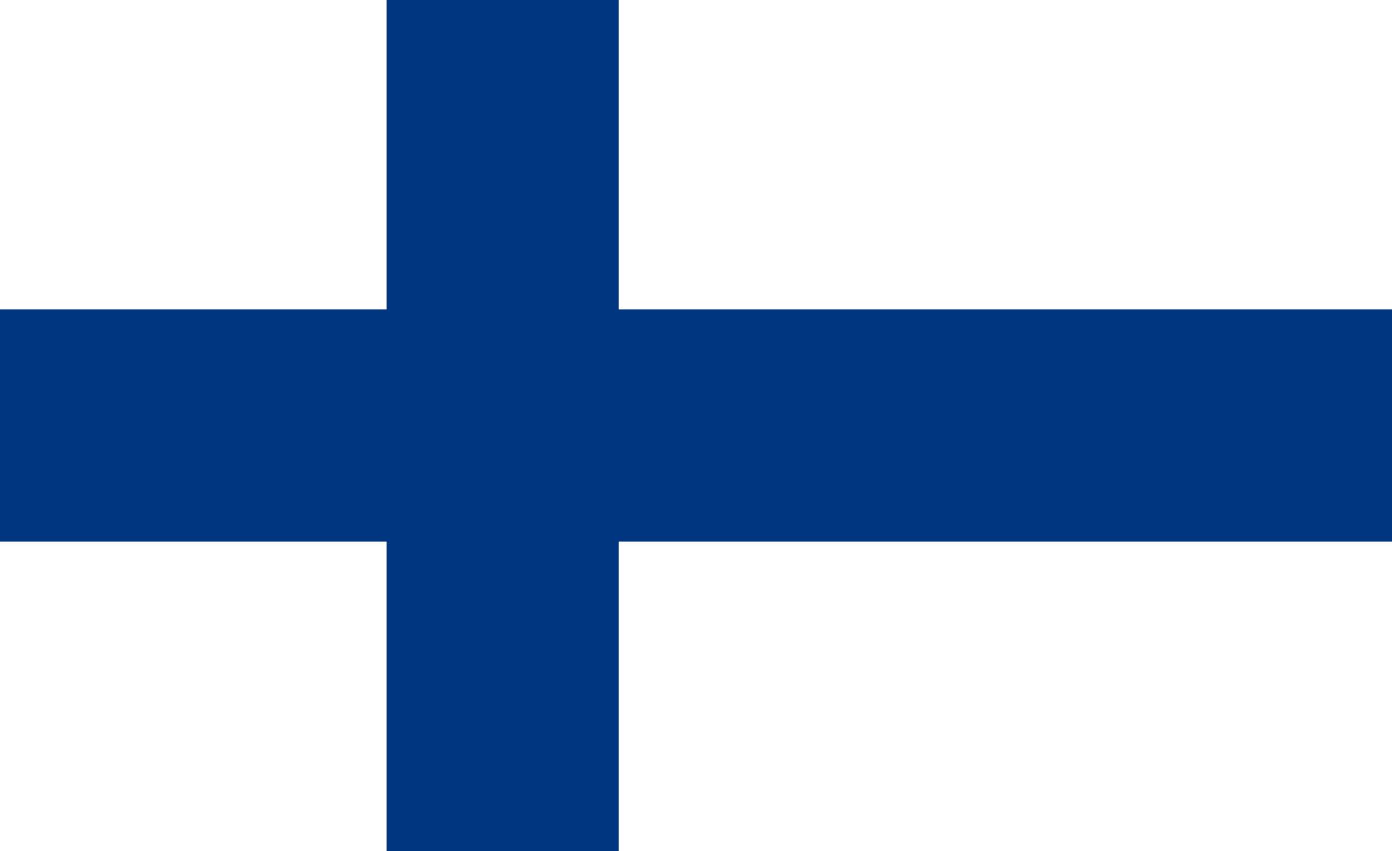 Image result for FINLAND FLAG PNG