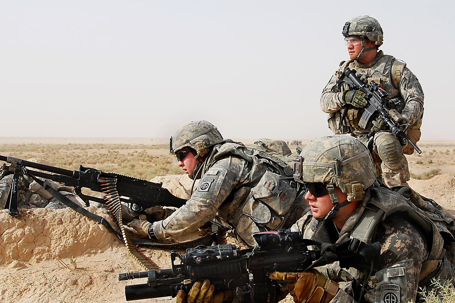 NAVER まとめ【軍事オタク必見】軍事訓練用のiPad電子書籍を米軍が無料提供