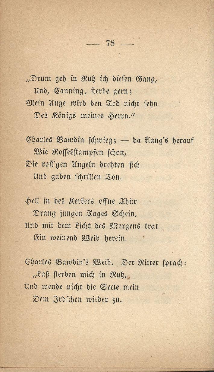 Filefontane Gedichte 1851 078jpg Wikimedia Commons