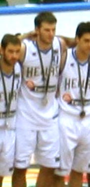 Image illustrative de l'article Antónios Fótsis