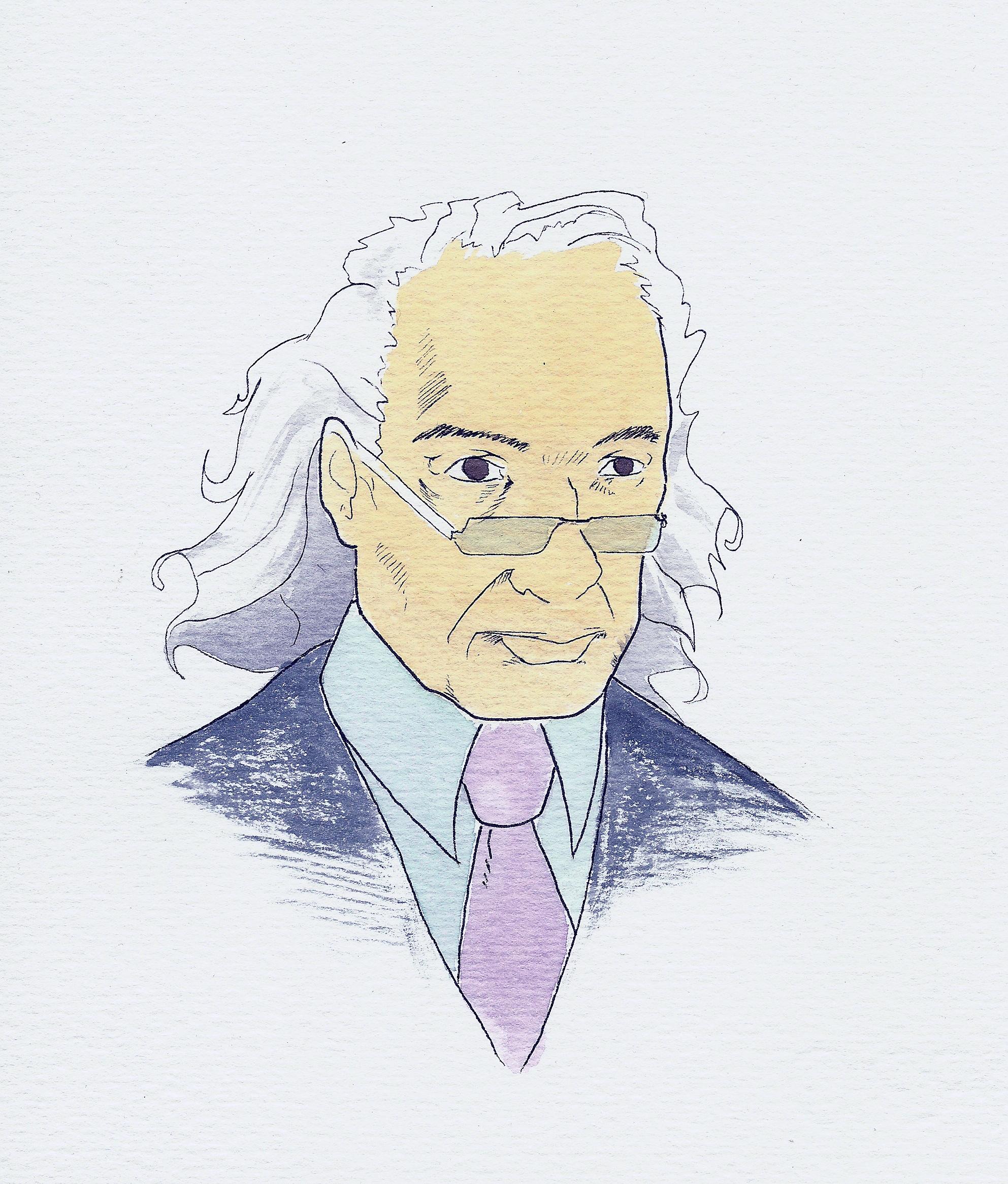 François Chatelet
