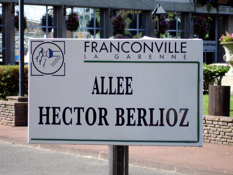 Aurélie Cherche Une Baise Torride Sans Lendemain Au Havre