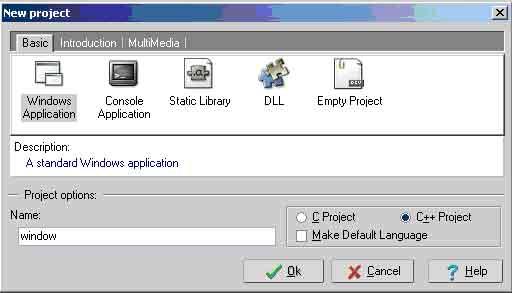 OpenGL Programming/GLStart/Tut1 - Wikibooks, open books for